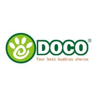 food_toodsimg