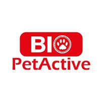 Bio PetActive