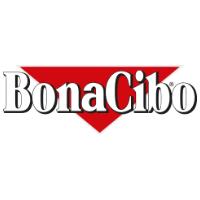 BonaCibo