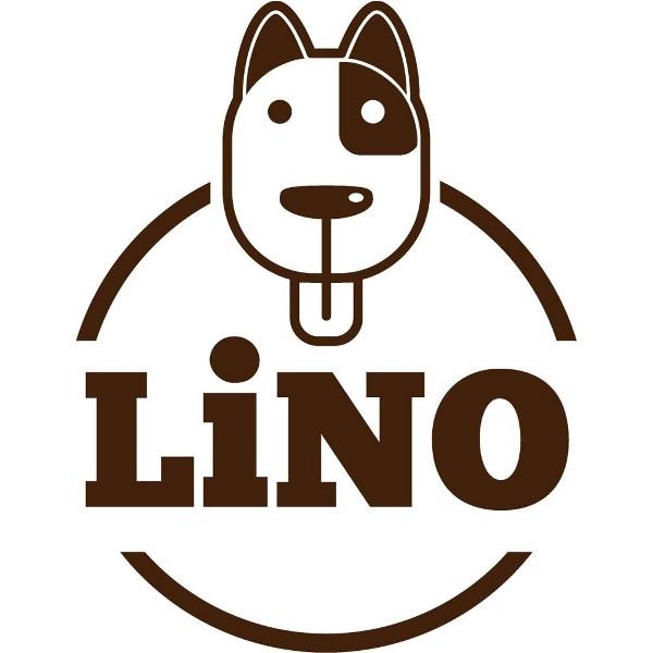 Lino-Teslim