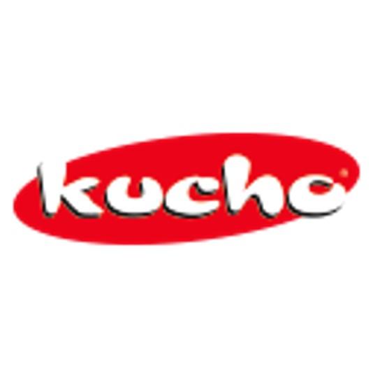 Kucho