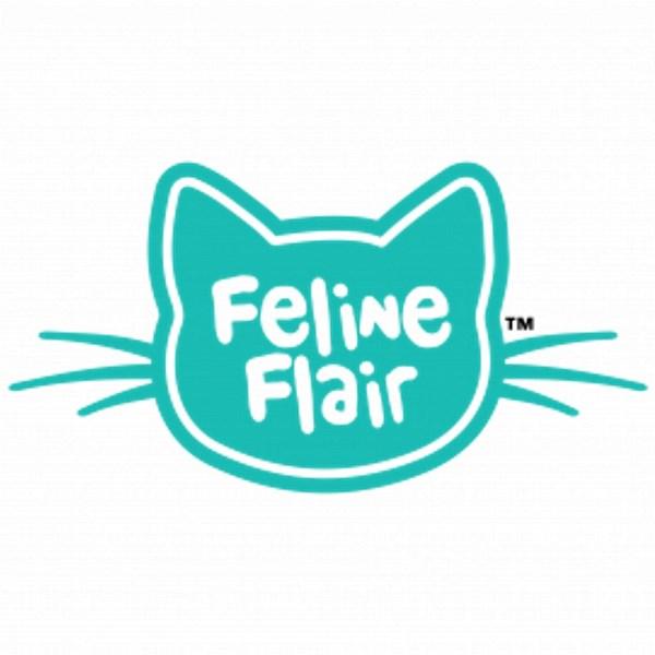 Feline Flair