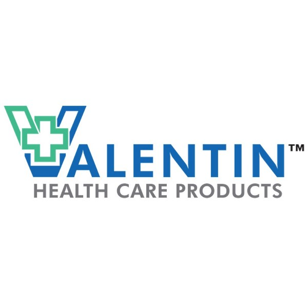 Valentin Health Care Products