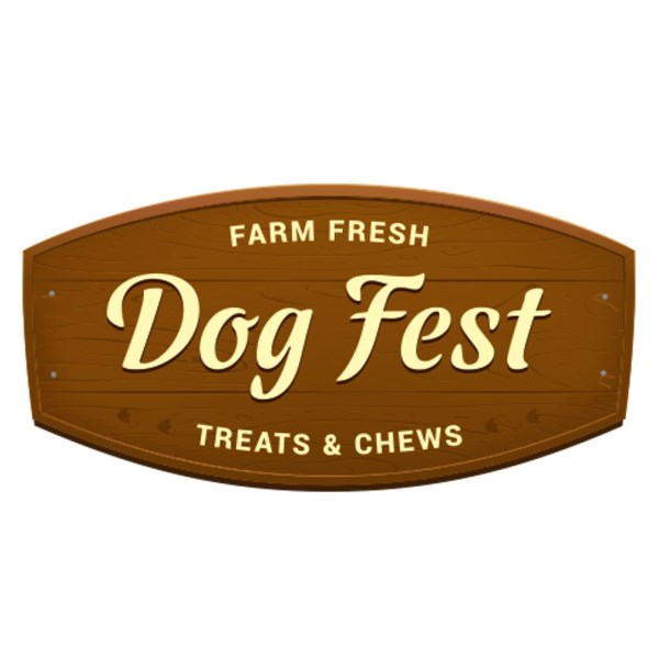 Dog Fest (Treats & Chews)